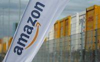 Amazon : le Luxembourg fait appel de la sanction de Bruxelles