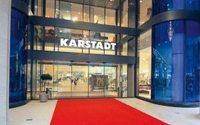 Karstadt belohnt verkaufstüchtige Mitarbeiter