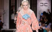 Milano punta su una Fashion Week ringiovanita, più internazionale ed ecologica