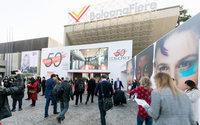 Cosmoprof 50 chiude con il record di 250.000 visitatori (+16% le presenze estere) da 150 nazioni