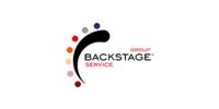 BACKSTAGE SERVICE SRL