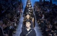 La familia Arnault pagará 12.150 millones para alcanzar el 100% de Dior y simplificar la estructura de LVMH