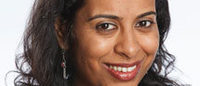Otto Group: Neela Montgomery, formerly at Tesco, joins executive board