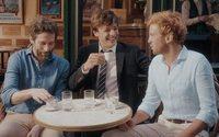 Café Coton s'offre un premier film publicitaire