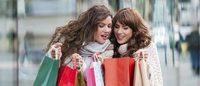 Près de 80 % des Français ont fait les soldes d'hiver