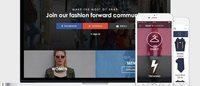 出版商Time Inc.投资时尚导购网站Snap Fashion 将加强电子商务领域发展