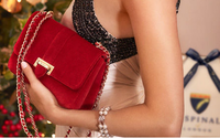 Harrods website glitch sees Aspinal bags on sale for £3