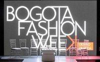 Bogotá Fashion Week: De los estrados a la realidad