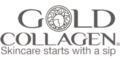 GOLD COLLAGEN - MINERVA RESEARCH LABS