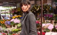 H&M Üçüncü Çeyrek Satışlarında %5 Yükseliş