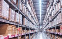 Fiscalité : le Gouvernement prêt à avancer sur la taxation des entrepôts de vente en ligne