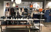 John Lewis scores in fashion, beats weak market despite challenges