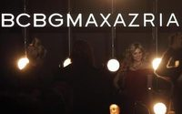 BCBG Max Azria bereitet sich auf Konkurs vor