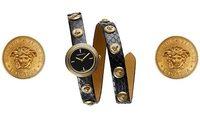 The Baupost Group acquisisce la maggioranza di Timex