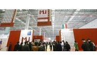 Messe Frankfurt hosts Milano Unica in New York
