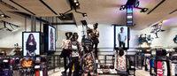 H&M a signé pour le boulevard Saint-Germain