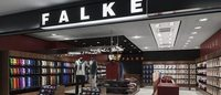 Falke approda in Italia con grandi ambizioni