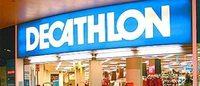 Decathlon abrirá sus puertas en Colombia en el 2017