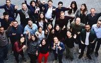 Martketplace : le français Diatly lève deux millions d'euros
