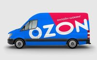 Ozon запустил раздел «Из-за рубежа»