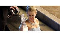 Imagens revelam looks do filme Grace of Monaco