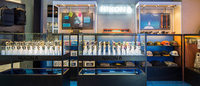 Nixon expands its network of stores