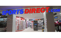 Ashley will face UK lawmakers if they visit Sports Direct first