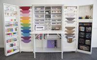 Empresa britânica cria a perfeita ferramenta para artesãos e designers