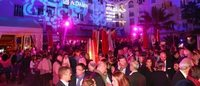 Mapic: the leading event for developers and retailers is on this week