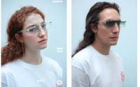 Viu bringt Eyewear-Kapsel mit Armes in die eigenen Stores