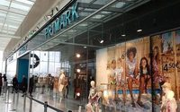 Primark : +11 % de ventes sur la période septembre-janvier