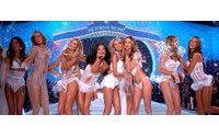 Victoria's Secret объявили о месте и дате проведения нового шоу