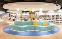 """HDE: Stammhaus von Zumnorde ist """"Store of the Year"""""""