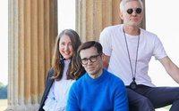 H&M geht nächste Designer-Kooperation mit Erdem ein