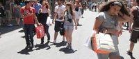 Showroomprive.it: saldi estivi, ecco i prodotti più acquistati