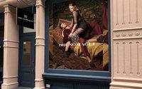 Bruno Magli to open NYC concept shop
