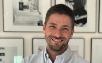 Timberland: Neuzugänge im Sales Team