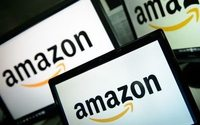 Amazon settles with French tax authorities