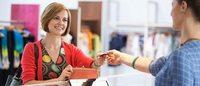 El Corte Inglés integrará la tecnología de Momo Pocket como medio de pago electrónico