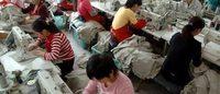 Boom di ditte cinesi in Italia
