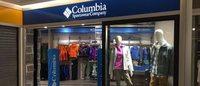 Columbia Sportswear continua su expansión en Argentina