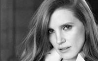 Ralph Lauren choisit Jessica Chastain comme ambassadrice du parfum Woman