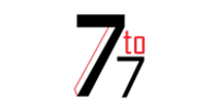 7 TO 7 SRL