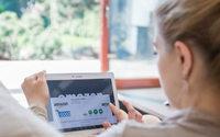 Социальная сеть от Amazon поможет определиться с покупками в интернет-магазине