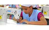 Widerstand gegen Anti-Ausbeutungs-Textilsiegel schwindet