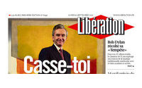 France's richest man sues paper over front-page jibe