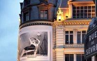 Wagner beerbt de Beauvoir bei Le Bon Marche