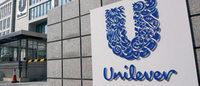 Unilever anuncia inversión en Argentina