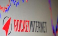 Rocket Internet wechselt in strengeres Börsensegment