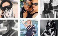Les réseaux sociaux sont-ils un leurre pour le luxe ?